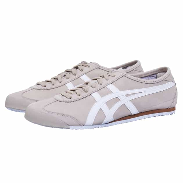 Asics Tiger MEXICO 66 Beige