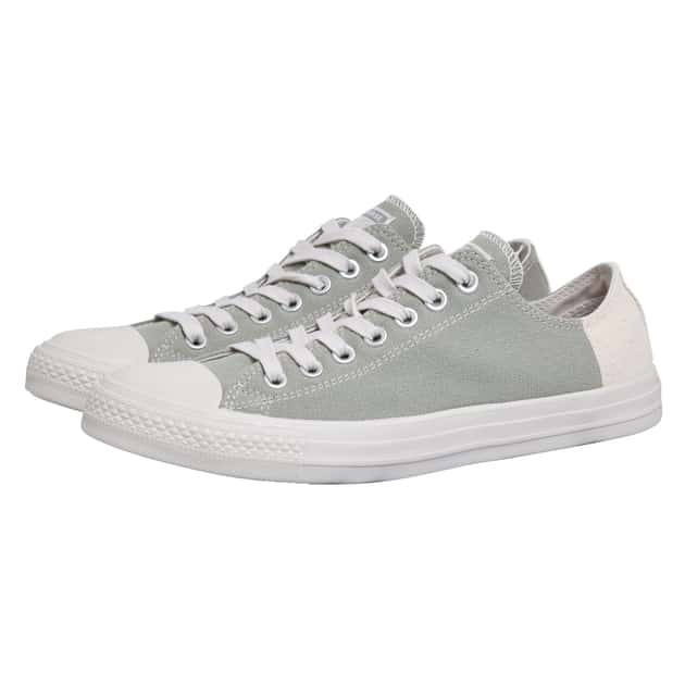 Converse CHUCK TAYLOR ALL STAR Beige
