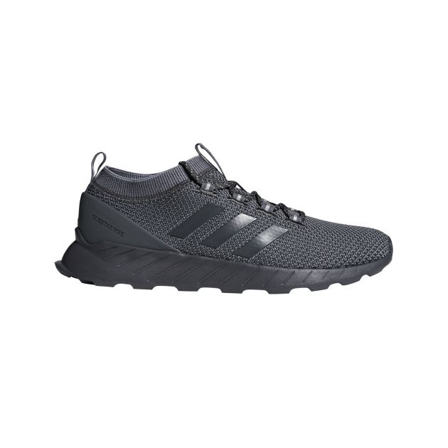 adidas Questar Rise Anthrazit