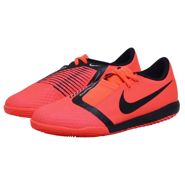 Nike Jr Phantom Ve Academy IC Rot