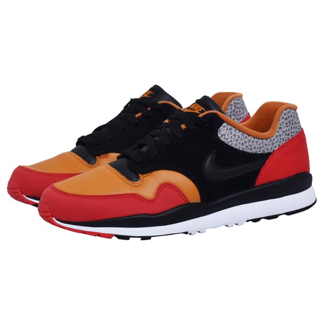 Nike NIKE AIR SAFARI SE SP19 Rot