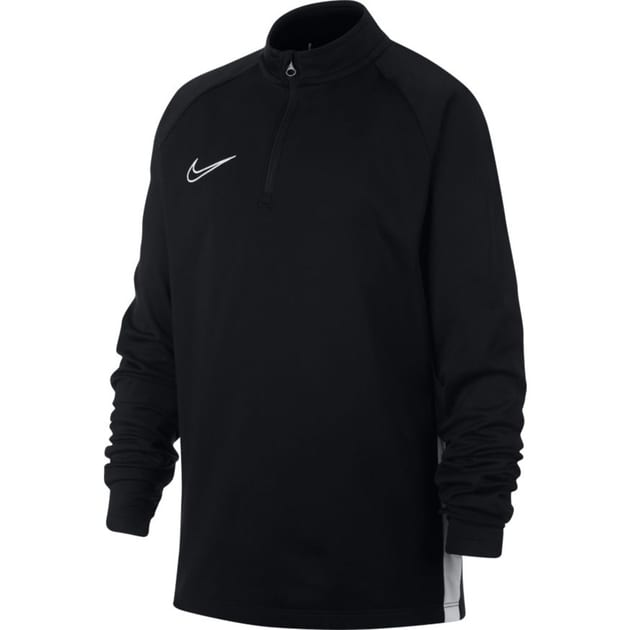 Nike JR NK DRY ACDMY DRIL TOP bei Sport Schuster München