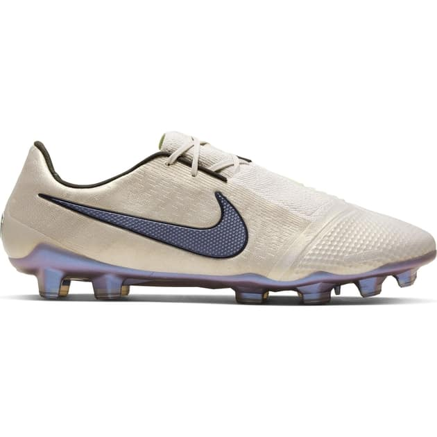 Nike PHANTOM Ve ELITE FG Beige