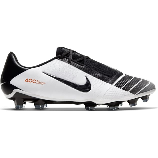 Nike PHANTOM Ve ELITE FG Bunt