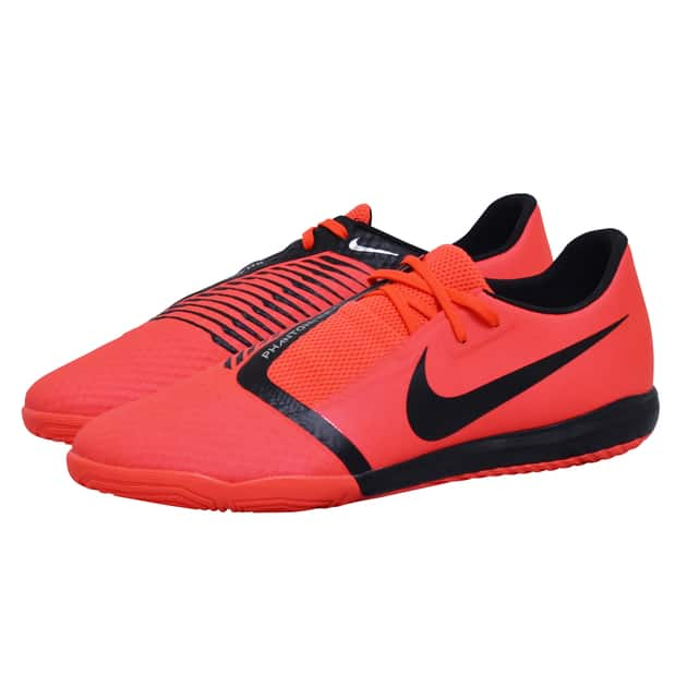 Nike PHANTOM Ve ACADEMY IC Rot