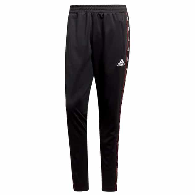 adidas TAN CLUB H PANT Bunt