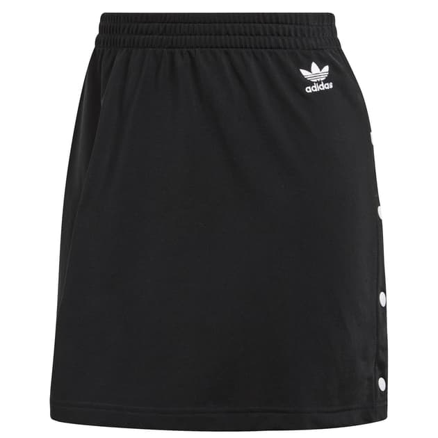 adidas Originals SC SKIRT Schwarz