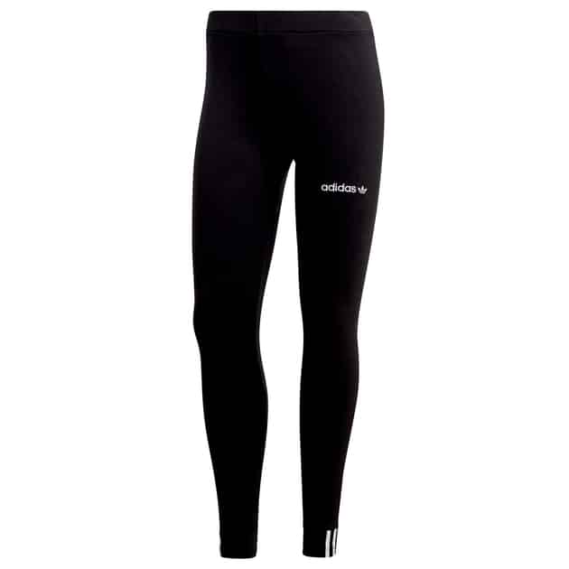 adidas Originals Coeeze TIGHT Schwarz