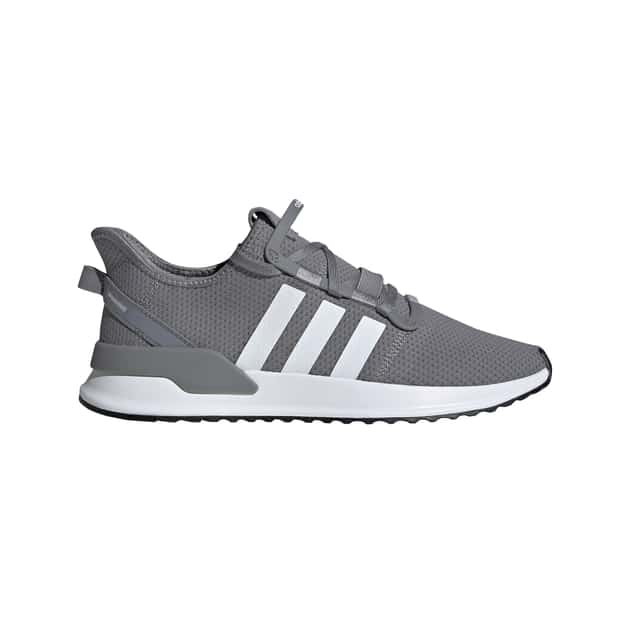 adidas Originals U_PATH RUN Grau