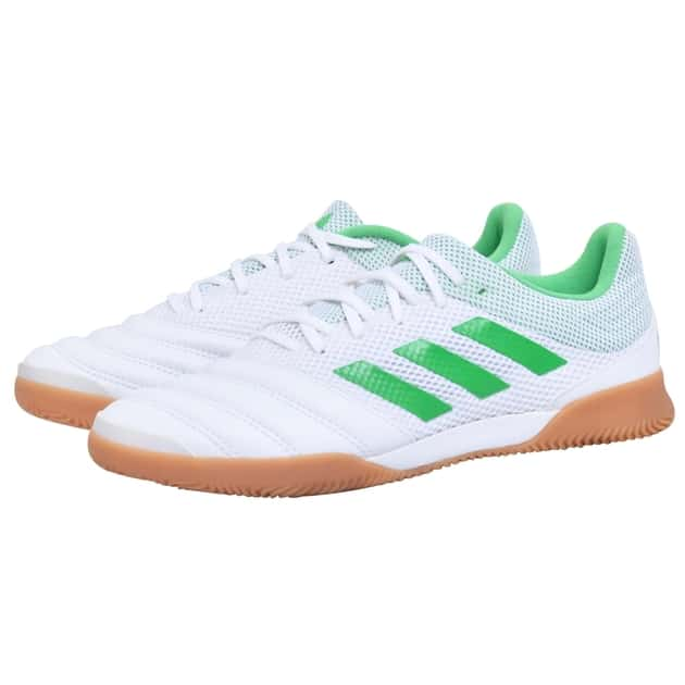 adidas COPA 19.3 IN SALA Neutral