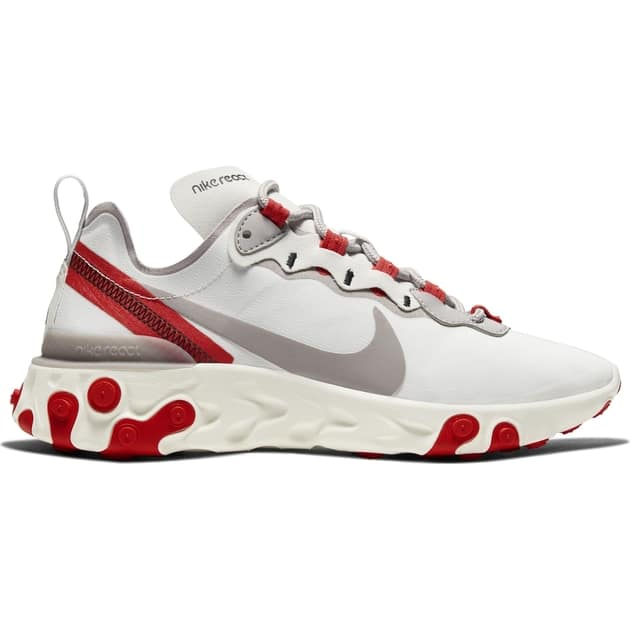 Nike Nike React E 55 Women Neutral