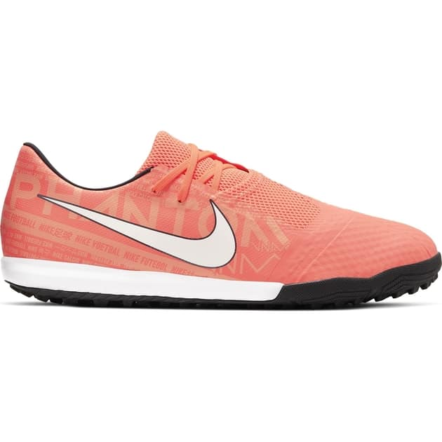 Nike Nike Phantom Ve Academy T Orange