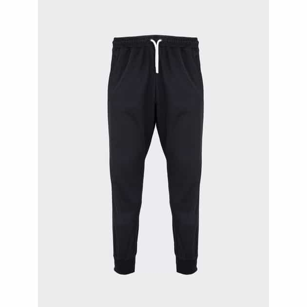 Unfair Athletics Unfair Trackpants Schwarz
