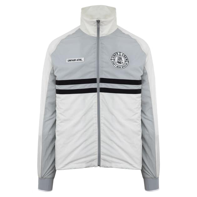 Unfair Athletics Light Carbon Windrunner TT bei Sport Münzinger München