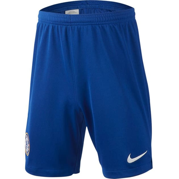 Nike Chelsea Home Short Kids Neutral