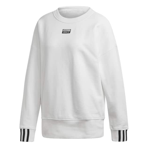 adidas Originals VOCAL SWEAT bei Sport Münzinger München