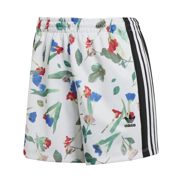adidas Originals AOP SHORTS Bunt