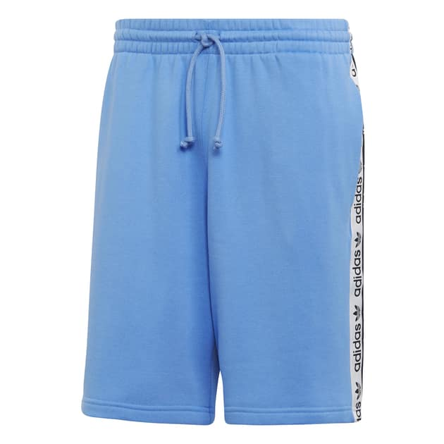 adidas Originals VOCAL D SHORT Blau