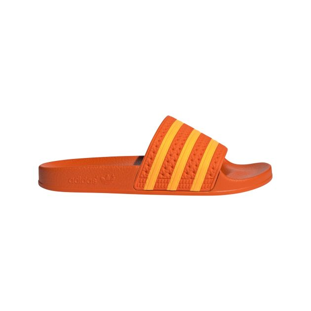 adidas Originals ADILETTE W Orange