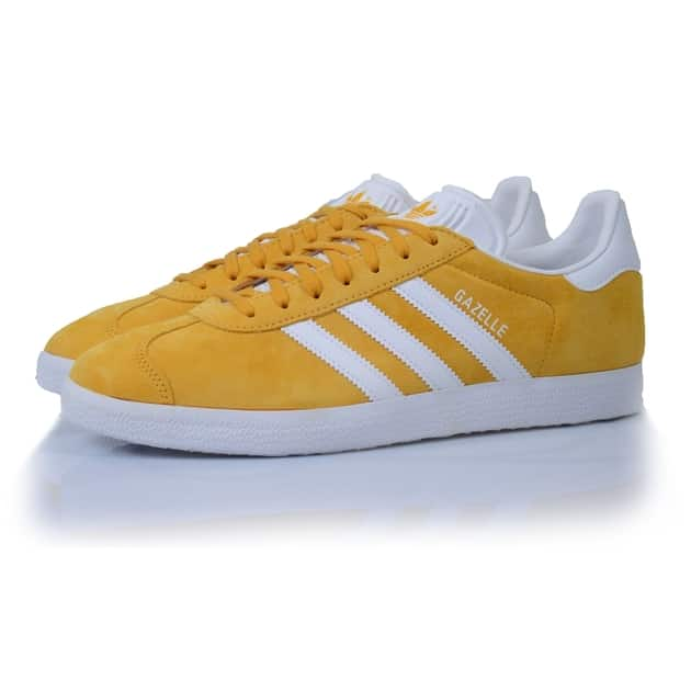 adidas Originals GAZELLE Bunt