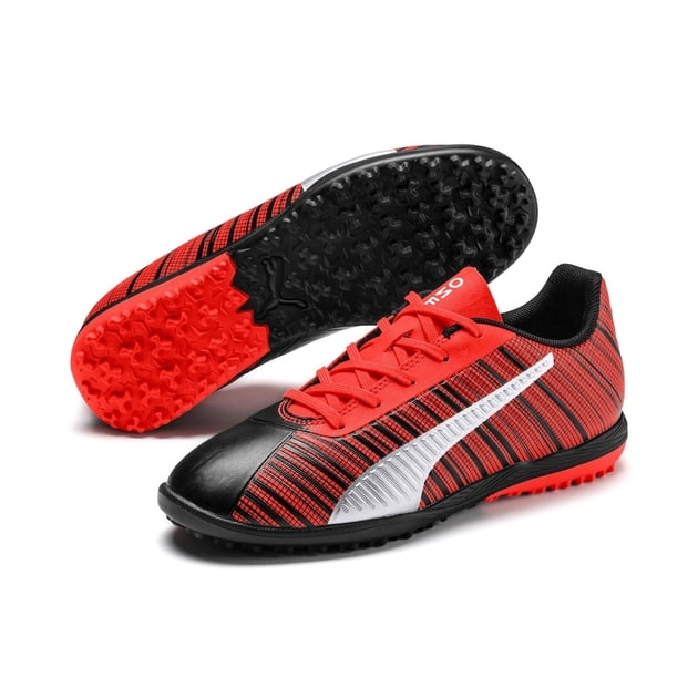 Puma One 5.4 TT Jr Neutral | 1