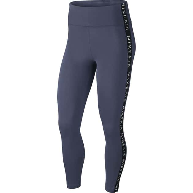 Nike W NSW Air Leggings Flieder