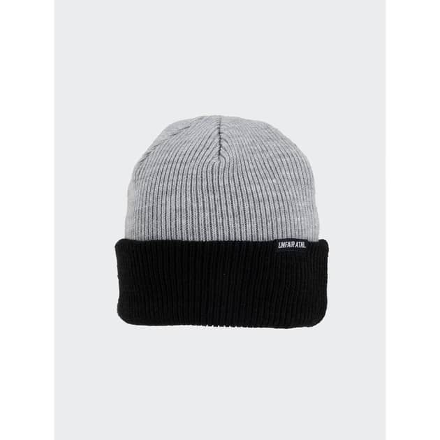 Unfair Athletics Flag Beanie Neutral