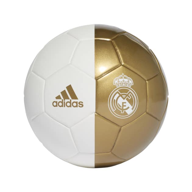 adidas Real Madrid Mini Neutral