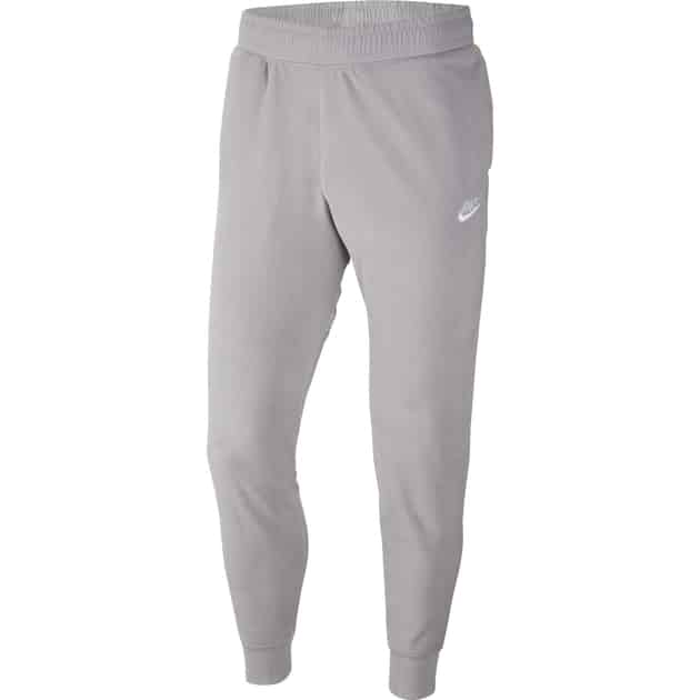 Nike M NSW CE Pant Winter Grau
