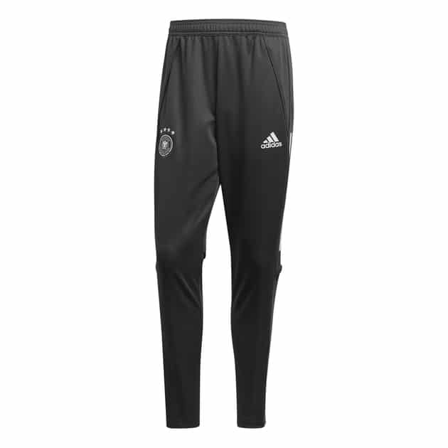 adidas DFB Training Pant Anthrazit