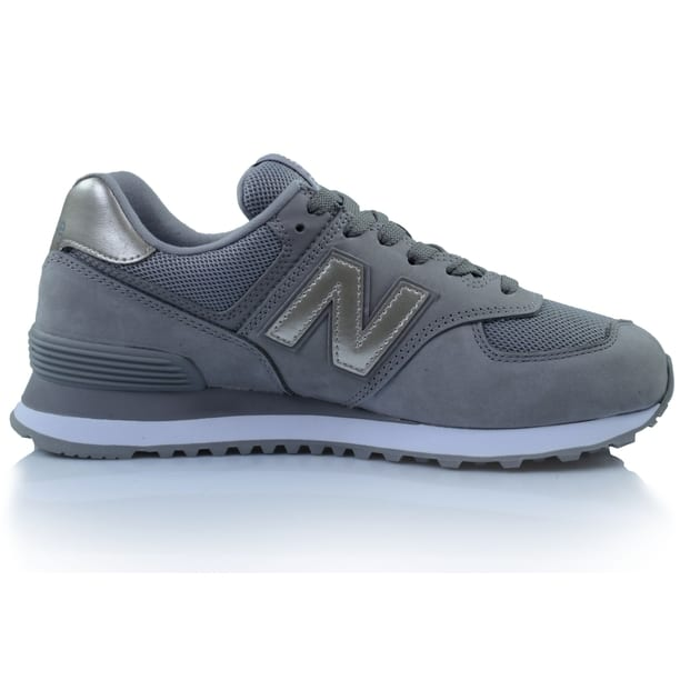 New Balance WL574 Neutral