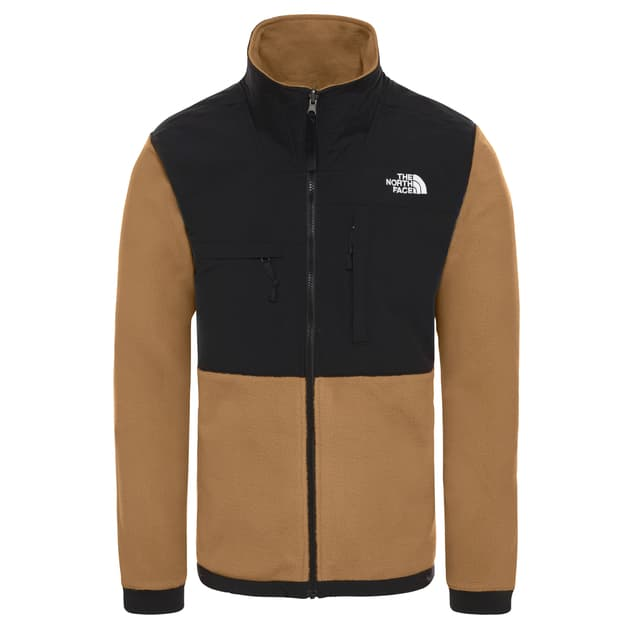 The North Face DENALI JACKET 2 - EU bei Sport Münzinger München