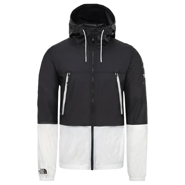 The North Face M 1990 SE MNT JKT Weiß
