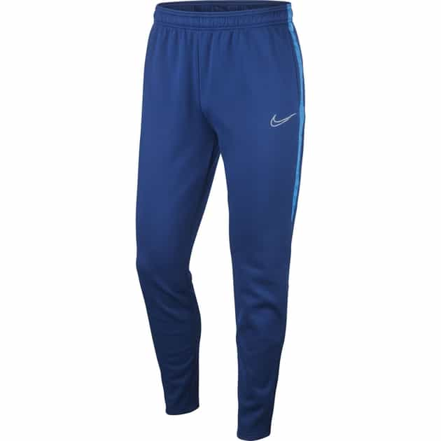 Nike Nike Therma Academy Men's So Blau