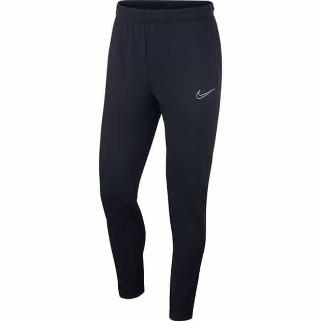 Nike Nike Therma Academy Men's So Schwarz