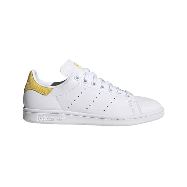 adidas Originals STAN SMITH W Weiß