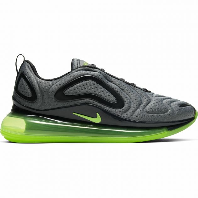Nike Nike Air Max 720 Men's Shoe Anthrazit