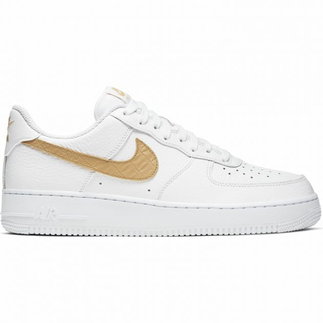 Nike NIKE AIR FORCE 1 LV8 Weiß