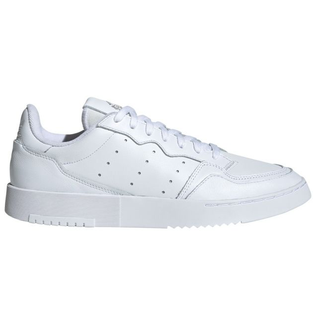 adidas Originals SUPERCOURT Weiß