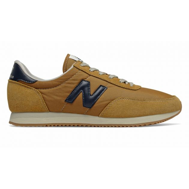 New Balance UL720 D Neutral