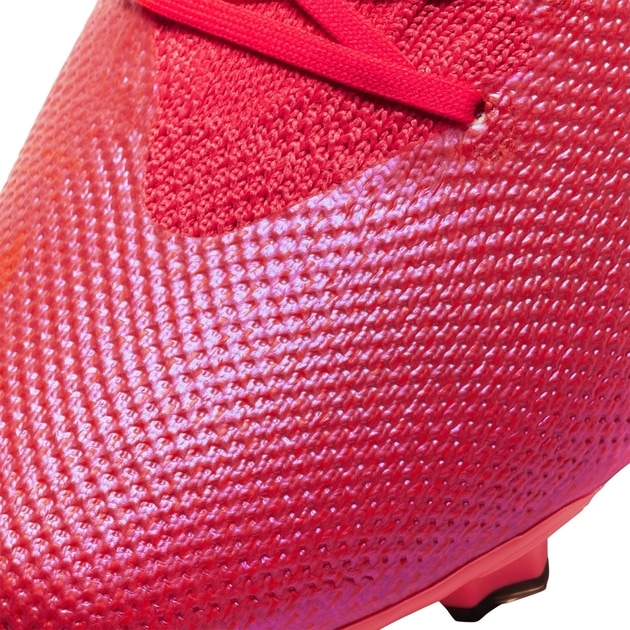 MERCURIAL SUPERFLY 7 PRO FG
