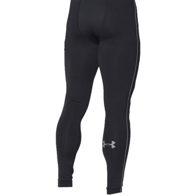 Under Armour Coldgear Compression Legging bei Sport Schuster München