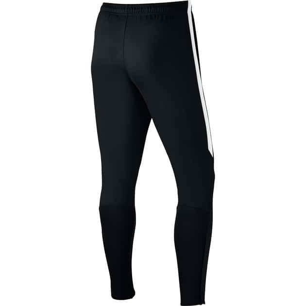 Nike Nike Dry Football Pant bei Sport Schuster München