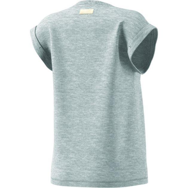 BF ROLL UP TEE