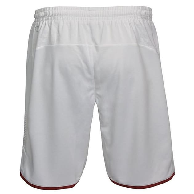 Puma Arsenal London Home Short bei Sport Schuster München