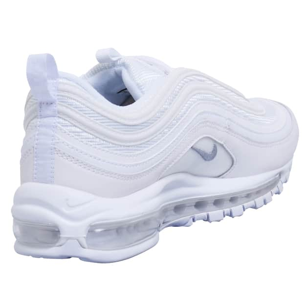 huge selection of f1552 09a41 Nike Air Max 97 bei Sport Münzinger München