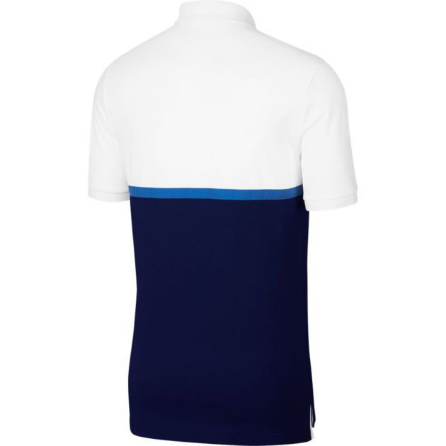 Nike M NSW POLO MATCHUP PQ NVLTY bei Sport Münzinger München