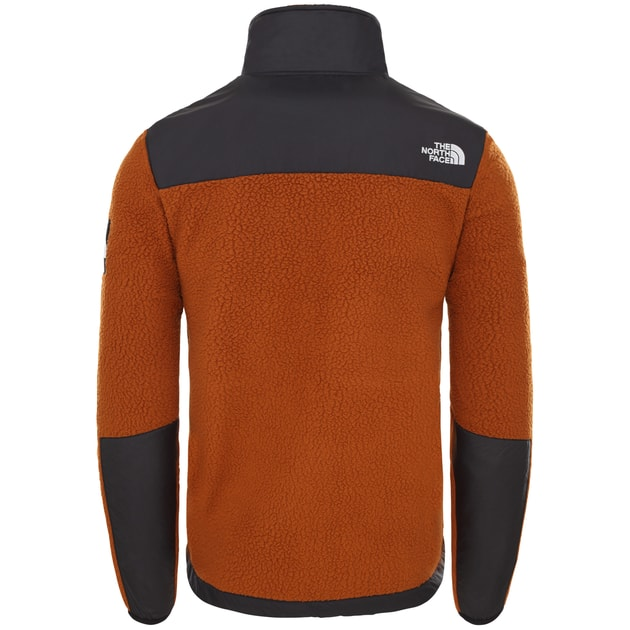 The North Face M DENALI FLEECE bei Sport Münzinger München