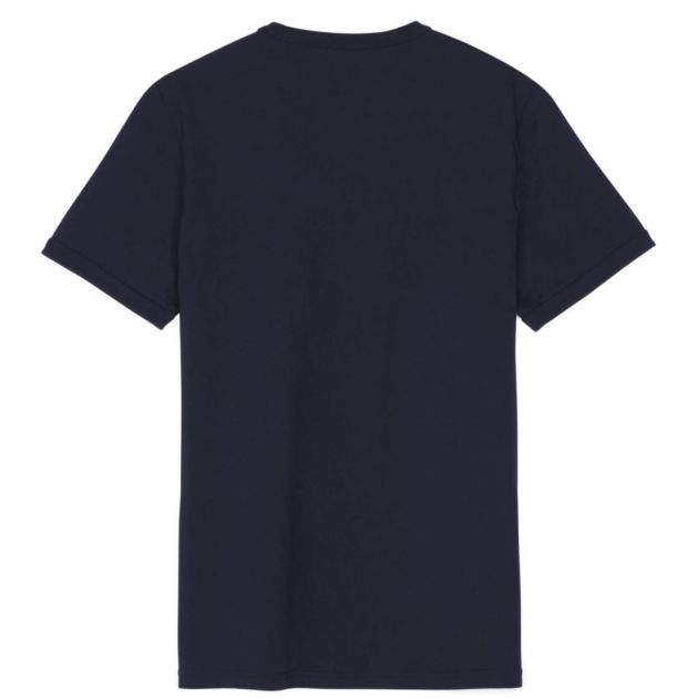 Fred Perry Ringer T-Shirt bei Sport Schuster München
