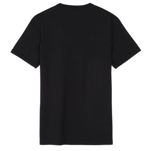 Fred Perry Ringer T-Shirt bei Sport Münzinger München